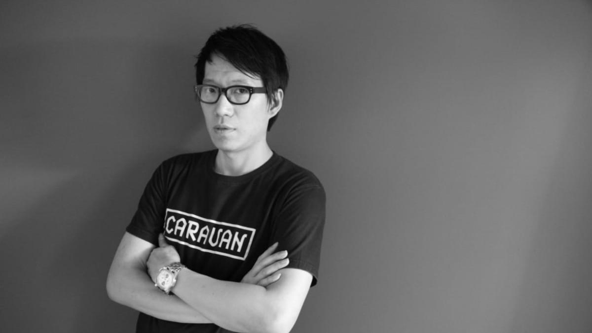 Ilustrator Indonesia Chris Lie Lengkapi Film Baru Netflix `The Old Guard`