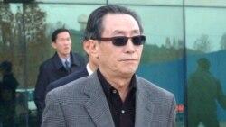 [인터뷰 오디오 듣기] 한국 국립외교원 이상숙 교수