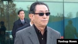 지난 4일 중국의 6자회담 수석대표인 우다웨이 중국 외교부 한반도사무특별대표가 평양에 도착했다.