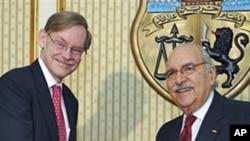 عالمی بینک کا عالمی تجارتی معاہدے پر زور