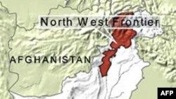 Nổ bom tại Pakistan, 8 người thiệt mạng