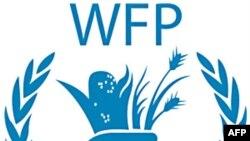 WFP cắt viện trợ lương thực cho Afghanistan
