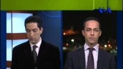 افق ۷ نوامبر: مذاکرات هسته ای ایران: پیمان ان پی تی و افکار عمومی