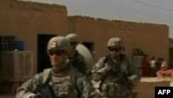 Irak Operasyonu İsim Değiştirdi