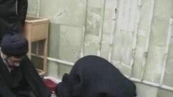 گزارش سالانه وزارت امورخارجه آمريکا در باره تروريسم منتشر شد