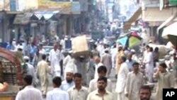 2050ء کا پاکستان کیسا ہوگا؟