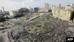 SHBA po intensifikojnë thirrjet për ndryshime në Egjipt