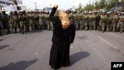 Çin İşgali Altındaki Doğu Türkistan'da 20 Kişi Öldü