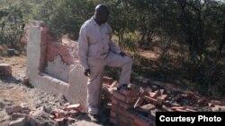 UMnu. Mbuso Fuzwayo, umqondisi wenhlanganiso yeIbhetshu Likazulu,
