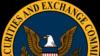 美國證監指控兩名中國公民涉及內幕交易