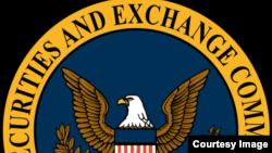 美國證券與交易委員會