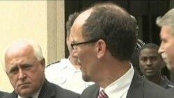 2012-04-05 粵語新聞: 前新奧爾良警察因災後行兇獲刑