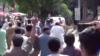 Три человека погибли в ходе протестов против Талибана в Джелалабаде