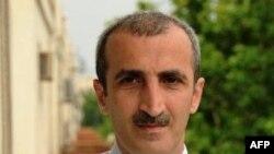 Qadir İbrahimli: Minimum əmək haqqı 85 manat, tikinti xərcləri 7 milyarddır