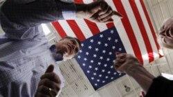 Según una encuesta de The Washington Post-ABC News, indica que Obama lidera con 51% contra 44% de Romney