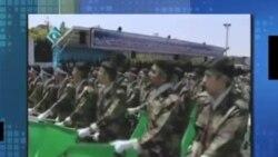 فرمانده سپاه: پاسداری از انقلاب و دستاوردهای آن از وظایف سپاه است