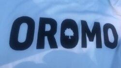 Magaallan Oromoo maqaa reeraa fi olloota isaanii duran lakkoofsaan yaaman maquma Oromootti deebifachuutti jirab