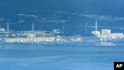 ΔΥΑΕ: Διπλάσια τα επίπεδα ραδιενέργειας στο εργοστάσιο Φουκουσίμα