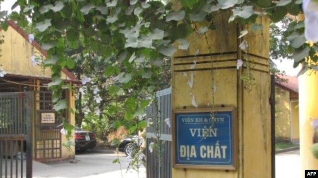 Việt Nam có nhiều đất hiếm không?
