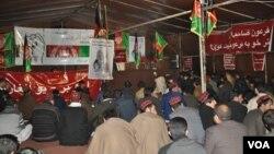 کابل پرلت