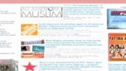 TV serija o muslimanima uzrok kontroverzi
