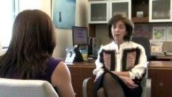 Roberta Jacobson habla de América Latina desde la ONU