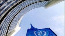 آژانس: ايران به ذخيرۀ اتمی خود افزوده است