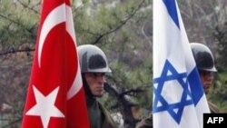 İsrail Parlamentosu Ermeni Soykırımını Tanımayı Görüştü