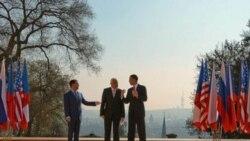 آمریکا خواهان برقراری آرامش و احترام به حقوق بشر در قرقیزستان شده است