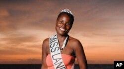 Iniciativas como Miss Minas ajudam a combater a exclusão dos deficientes