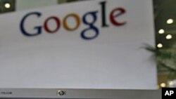 بھارت : عدالتی حکم پر فیس بک اور گوگل سے متنازع مواد خارج