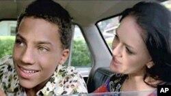 """ภาพยนตร์เรื่อง """"Little Obama"""" เข้าฉายที่กรุงจาการ์ตาแล้ว"""