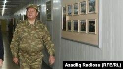 Nəcməddin Sadıkov