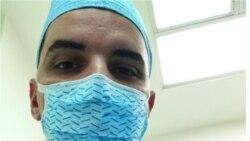 Mijović: Efikasnost vakcine zasnovana na dokazima