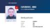 Povratnik iz Sirije Ćufurović prebačen u zenički zatvor