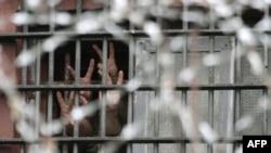 Խոշտանգումների դեմ ՄԱԿ-ի հանձնաժողովը դատապարտել է Բելառուսի իշխանություններին