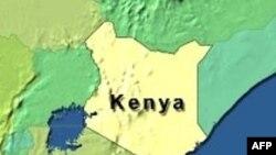 Kenya: Một giáo sĩ Hồi giáo cực đoan bị trục xuất