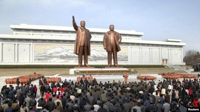 Korea e veriut lëshon kërcënim të ri për sulm ushtarak