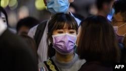کرونا وائرس سے متاثرہ مریضوں کی تعداد 800 سے تجاوز کر گئی۔
