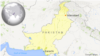 Pakistan Puts 12 to Death in Single Day