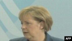 Gjermani: Një paketë e dyshimtë i dërgohet me postë zyrës së kancerales Merkel
