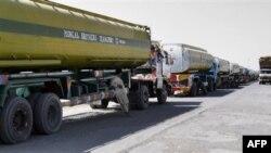 Nestašice benzina dovele do masovnih protesta u Pakistanu
