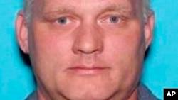 Robert Bauers, osumnjičeni za masovno ubistvo u sinagogi u Pitsburgu