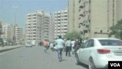 Syria rơi vào tình trạng hỗn loạn sau khi các giới chức cấp cao bị thiệt mạng