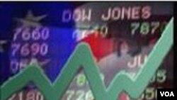 SAD: Ekonomski oporavak usporen u odnosu na posljednje mjesece prošle godine