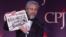 Eng ko'p hibsga olingan jurnalistlar Turkiyada