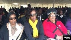 Imuli kamuyi uJoshua Nkomo