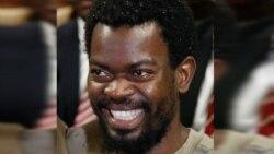 """Angola Fala Só 24/02/17 - """"O guarda não pode ser chefe"""""""