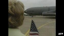 Ratni veterani teško do posla