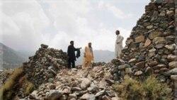 ده ها پسر پاکستانی در افغانستان ربوده شدند